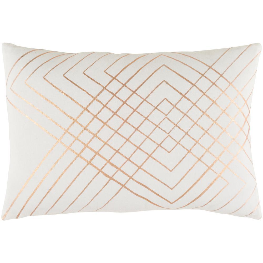 Eversholt Poly Standard Pillow
