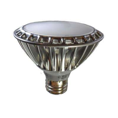 100-Watt Equivalent PAR30 LED Light Bulb (1-Bulb)