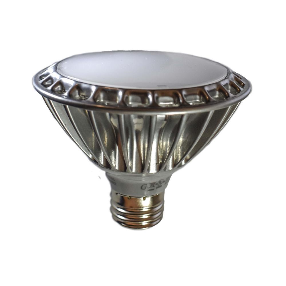 100-Watt Equivalent PAR30 LED Light Bulb (1-Bulb)