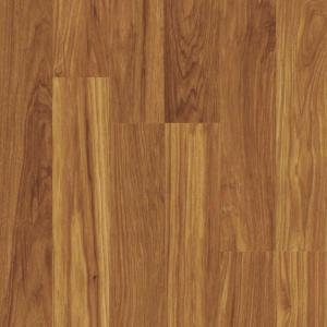 Pergo xp asheville hickory laminate flooring 5 in x 7 - Laminate or wood flooring ...