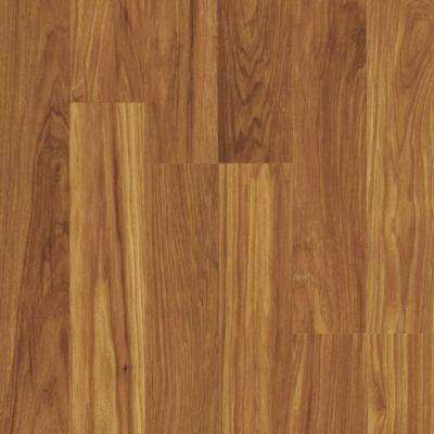 XP Asheville Hickory 10 mm Thick x 7-5/8 in. Wide x 47-5/8 in. Length Laminate Flooring (20.25 sq. ft. / case)