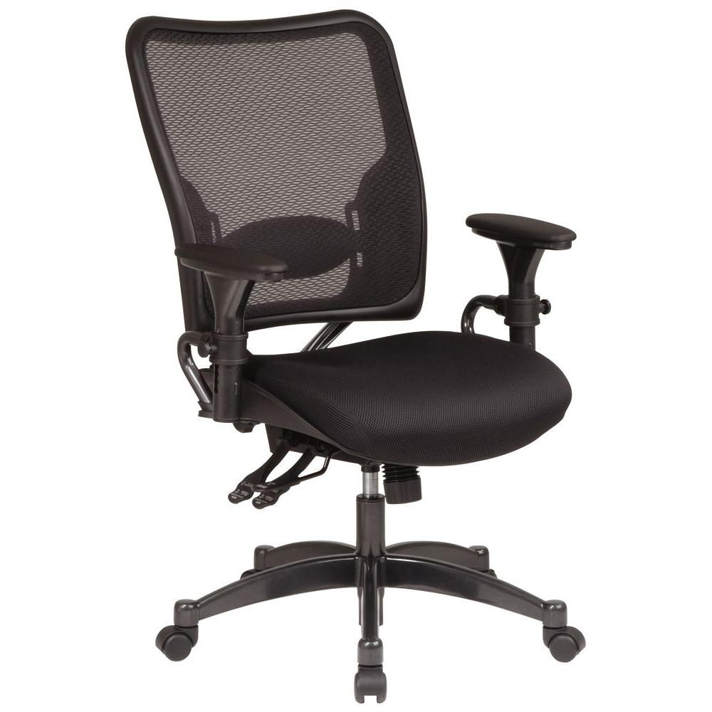 star dining dp back with amazon mesh and office managers black seat kitchen com chair