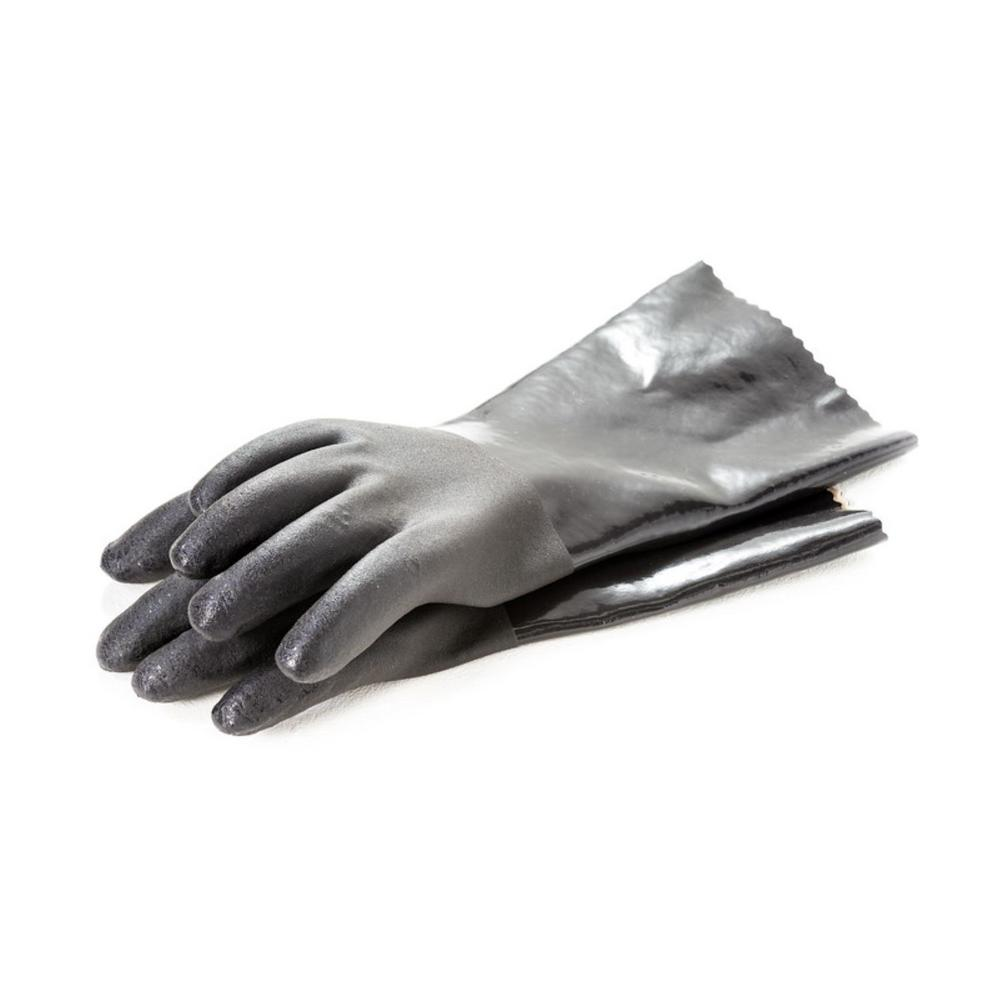 Masterbuilt Insulated Food Gloves