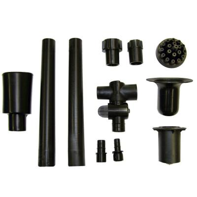All-in-One Nozzle Kit