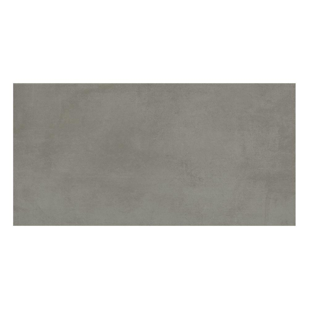 marazzi studio life central park 12 in x 24 in glazed porcelain floor and wall tile sq ft the home depot