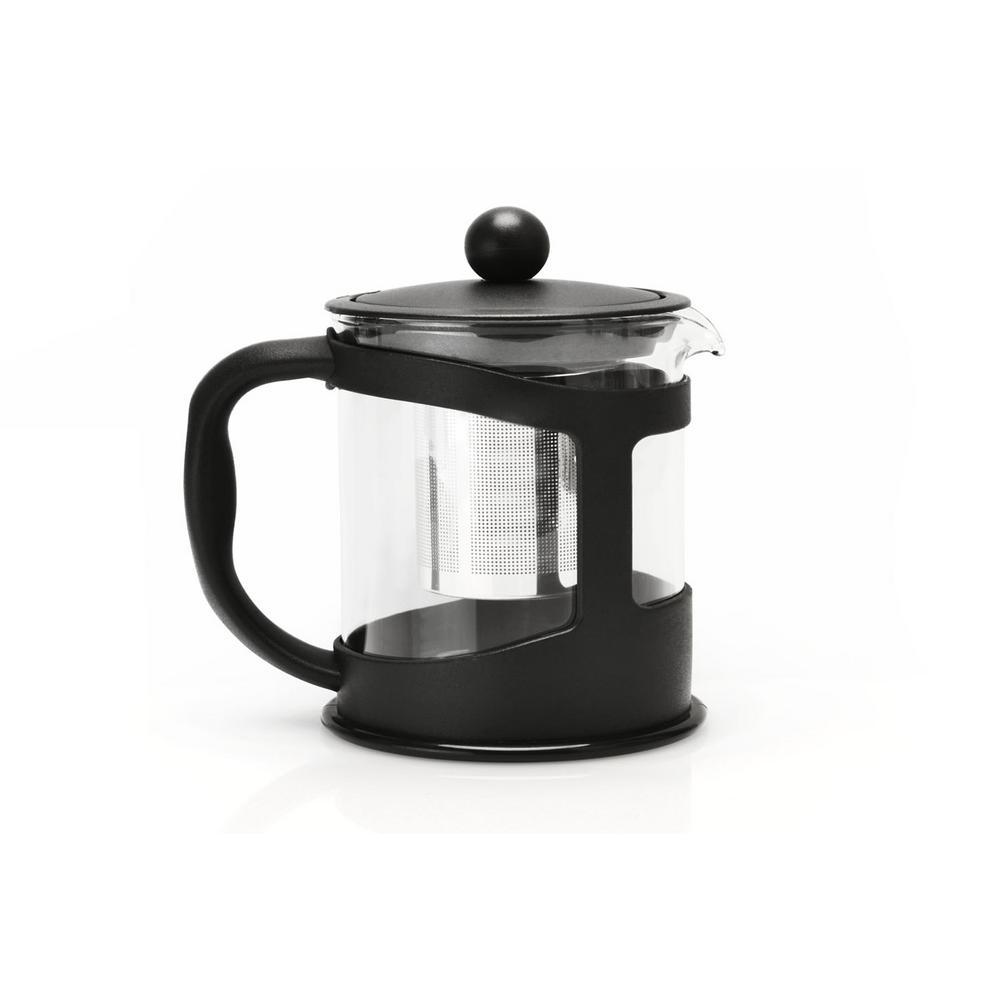 Studio 2.5-Cup Black Tea Maker