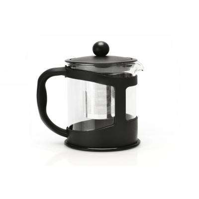 Studio 2.5-Cup Black Tea Maker