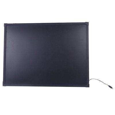 16 in. x 24 in. LED Menu Board