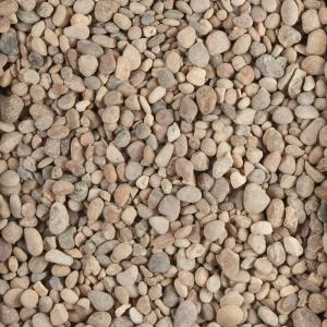 Vigoro 0 5 Cu Ft Calico Stone Decorative Stone 64 Bags