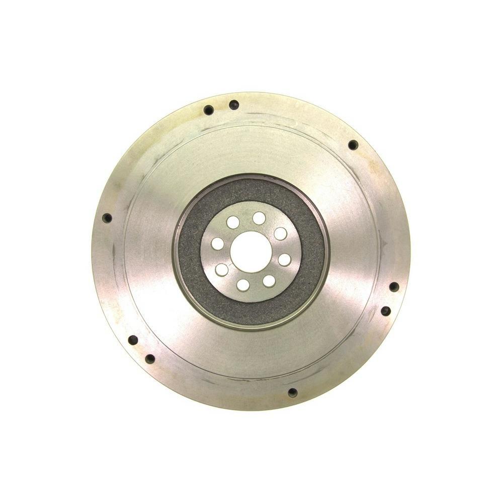 Sachs NFW1101 Clutch Flywheel