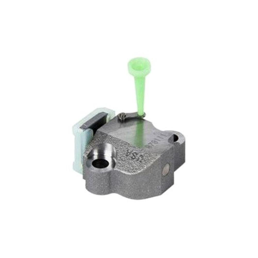 ACDelco Engine Timing Chain Tensioner