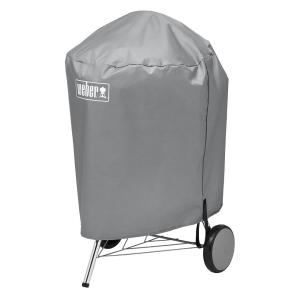 Weber 22 inch Charcoal Grill Cover by Weber