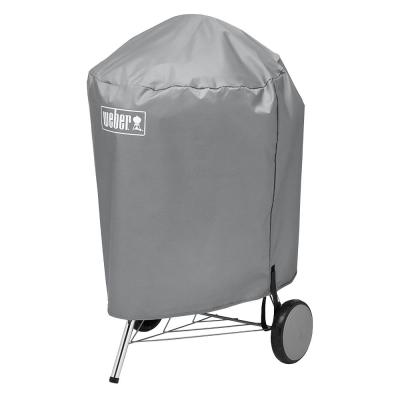 22 in. Charcoal Grill Cover