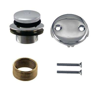 Universal Trim Kit for Tub