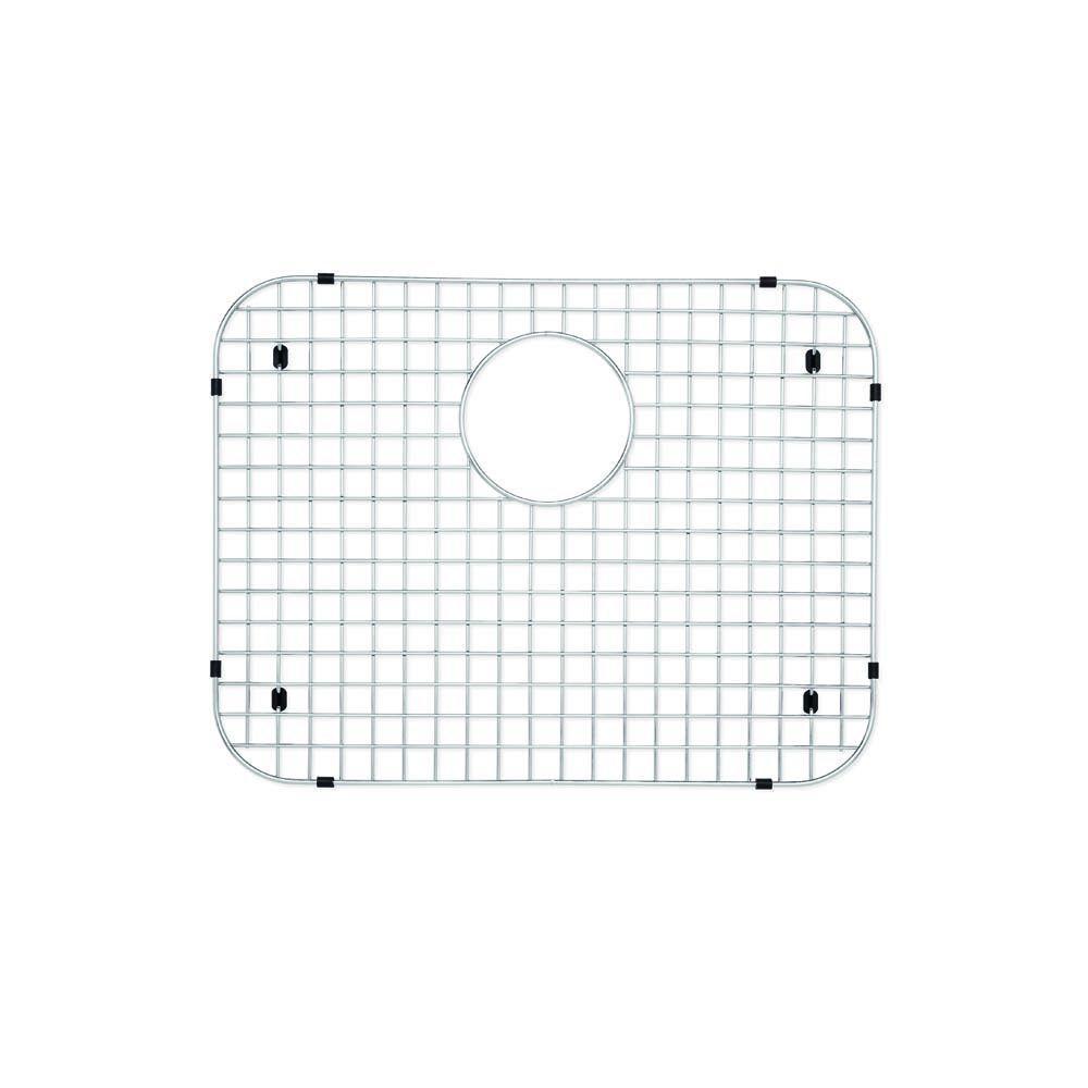 Blanco Stainless Steel Sink Grid For Fits Stellar Super