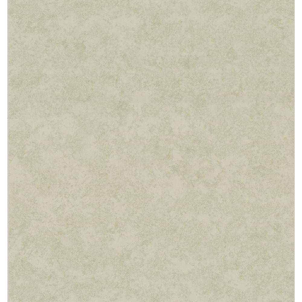 Kitchen Bath Bed Resource III Green Sponge Texture Wallpaper Sample