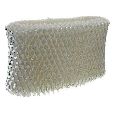 Replacement Wick Filter for Honeywell HAC-504AW Models HCM-530 HCM-535-20