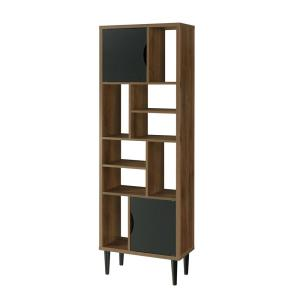 OS Home and Office Furniture Mid Century Modern Danish ...