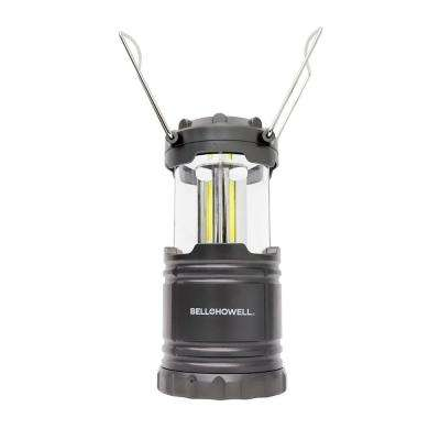 High Performance Super Bright LED TacLight Lantern