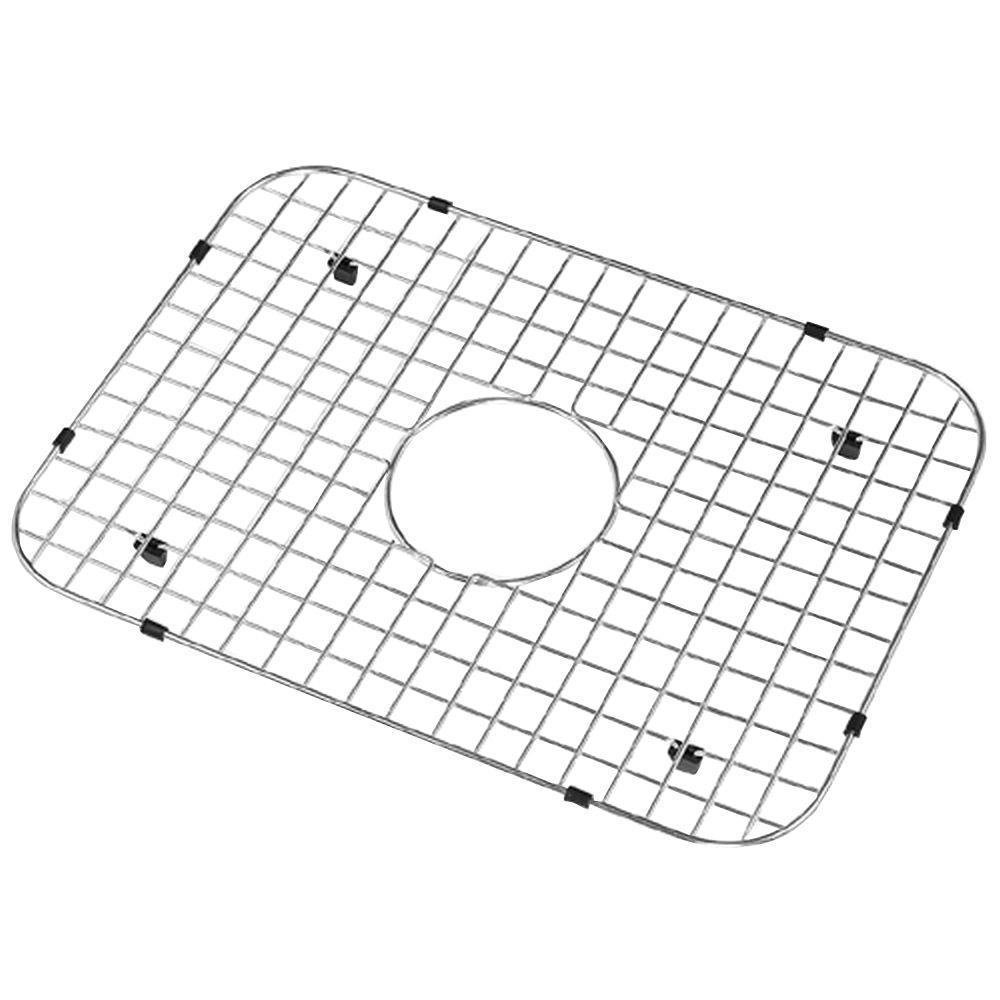HOUZER Wirecraft 19.12 in. Bottom Grid