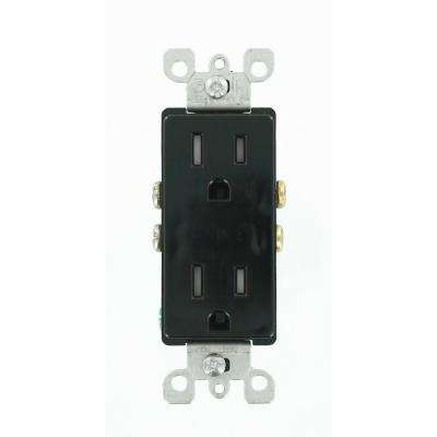 Tremendous Hospital Grade Electrical Outlets Receptacles Wiring Devices Wiring 101 Orsalhahutechinfo