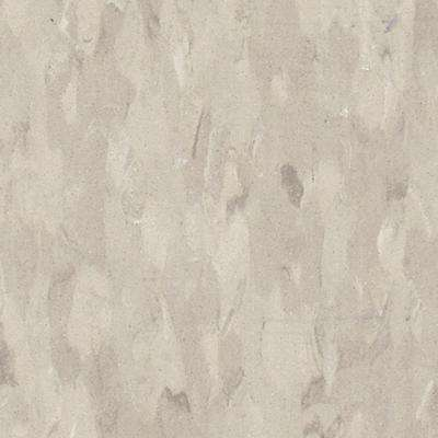 Migrations BBT 12 in. x 12 in. Natural Beige Commercial Vinyl Tile Flooring (45 sq. ft. / case)
