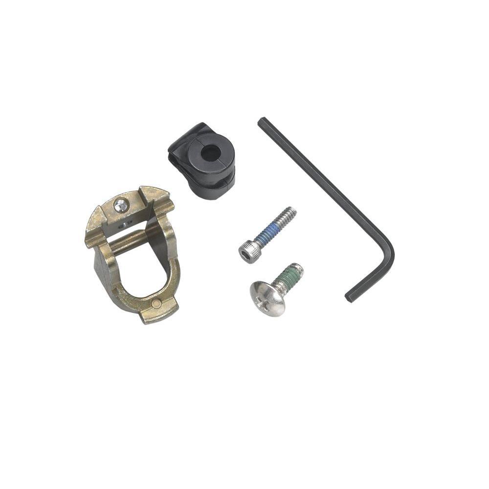 Kitchen Faucet Handle Adapter Repair Kit