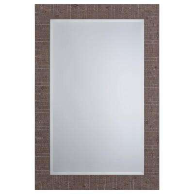 Yosemite Home Decor - Mirrors - Wall Decor - The Home Depot