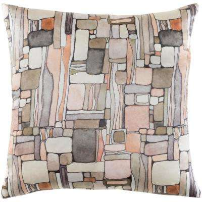Smollett Poly Euro Pillow
