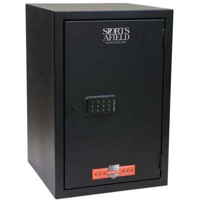6.94 cu. ft. Home and Office Fire Safe