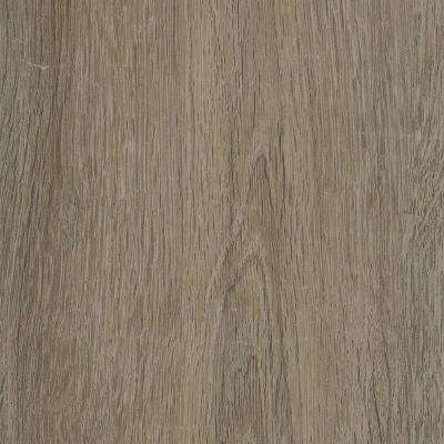 Riverside Platte 7 in. x 48 in. SPC Click Vinyl Plank Flooring (18.91 sq. ft./case)
