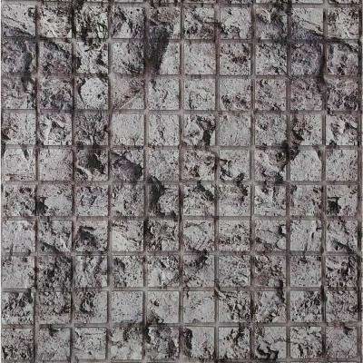 Natural Stone L And Stick Mosaic Tile 8