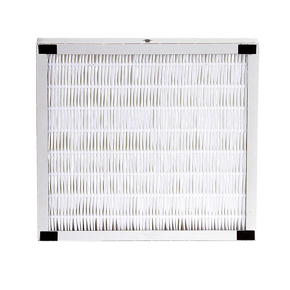 Hepa Ac Filter >> Sheeraire Ac 2136 Air Purifier Replacement Hepa Filter