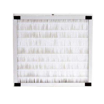 AC-2136 Air Purifier Replacement HEPA Filter