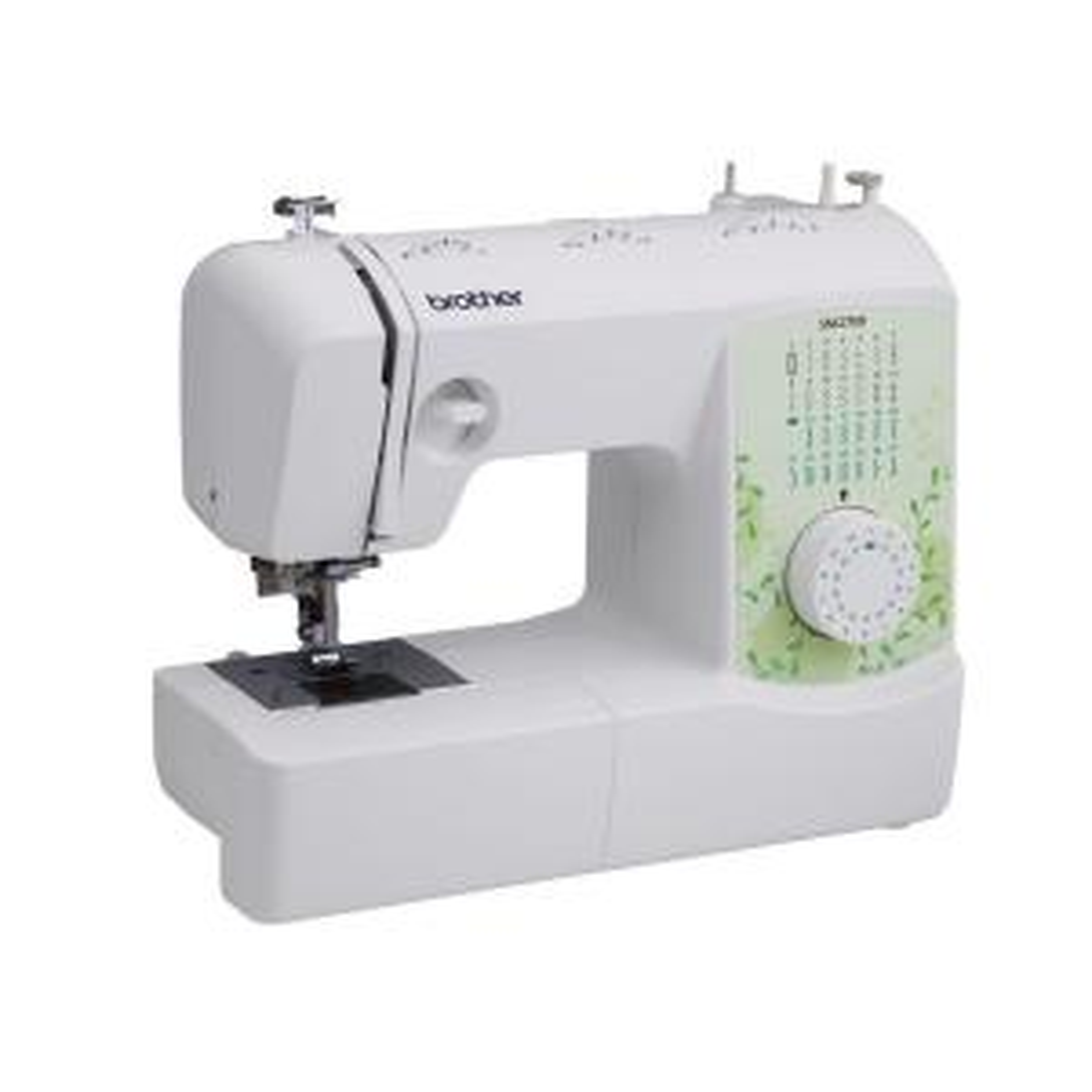 27-Stitch Sewing Machine