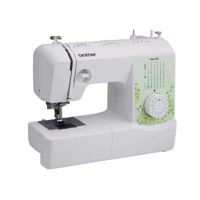 27-Stitch Sewing Machine