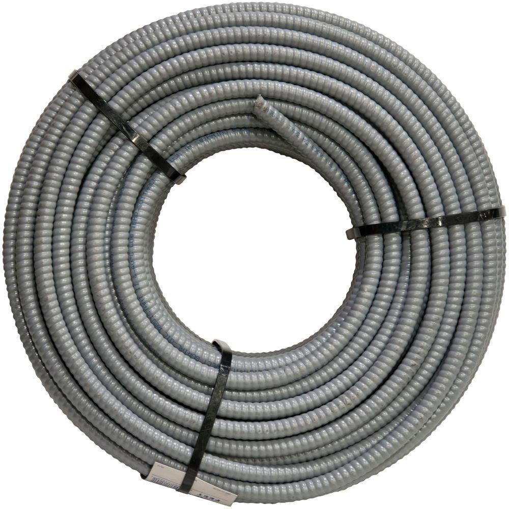 AFC Cable Systems 12/2 x 250 ft. MC Parking Deck Cable