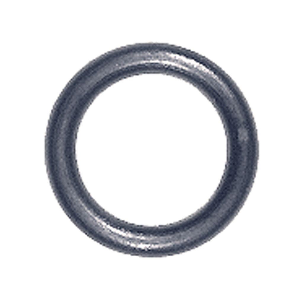 #6 O-Rings (10-Pack)
