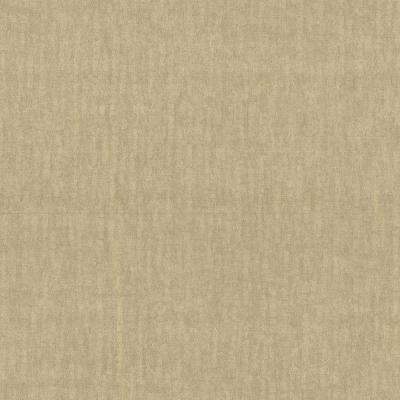Wasp Beige Texture Wallpaper