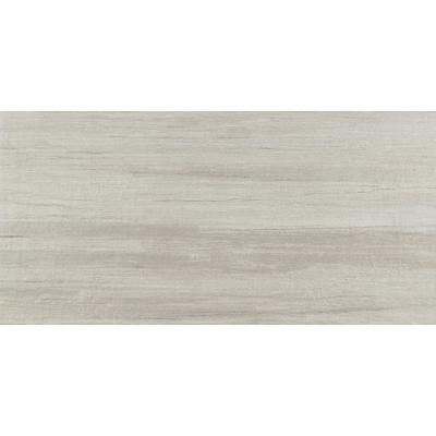 Metro Sand 12 in. x 24 in. Matte Porcelain Floor and Wall Tile (16 sq. ft. / case)
