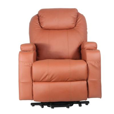 Incredible Recliners Chairs The Home Depot Uwap Interior Chair Design Uwaporg
