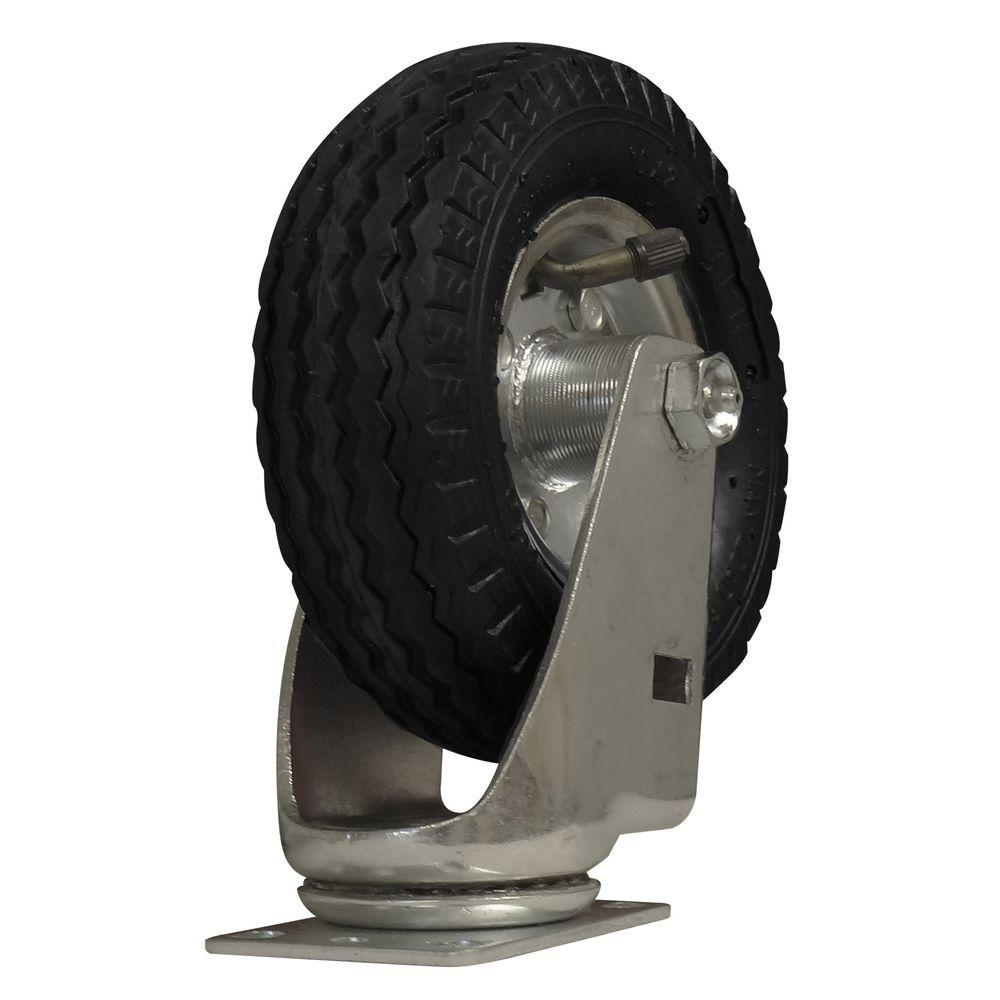 home depot rolling dolly with 206603238 on Thing likewise B 25768 likewise Antique Engagement Rings Houston Tx Tags Wedding Rings In Houston Mens Celtic Wedding Ring Wedding Rings In Houston additionally Furniture Moving Equipment additionally 172010.