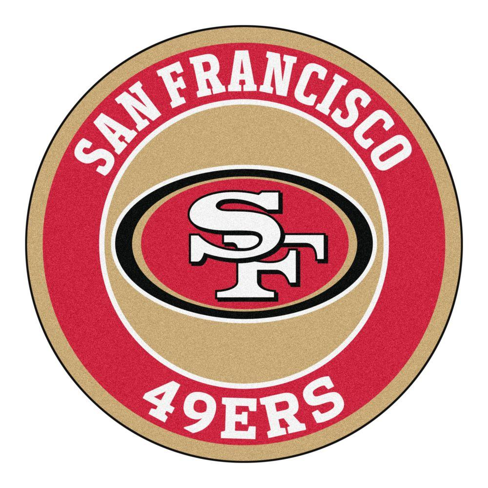 Image result for san francisco 49ers
