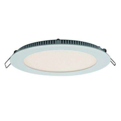 Led Recessed Lighting Kits Recessed Lighting The Home Depot