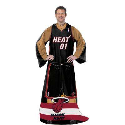 Heat Multi-Color Polyester Uniform Comfy