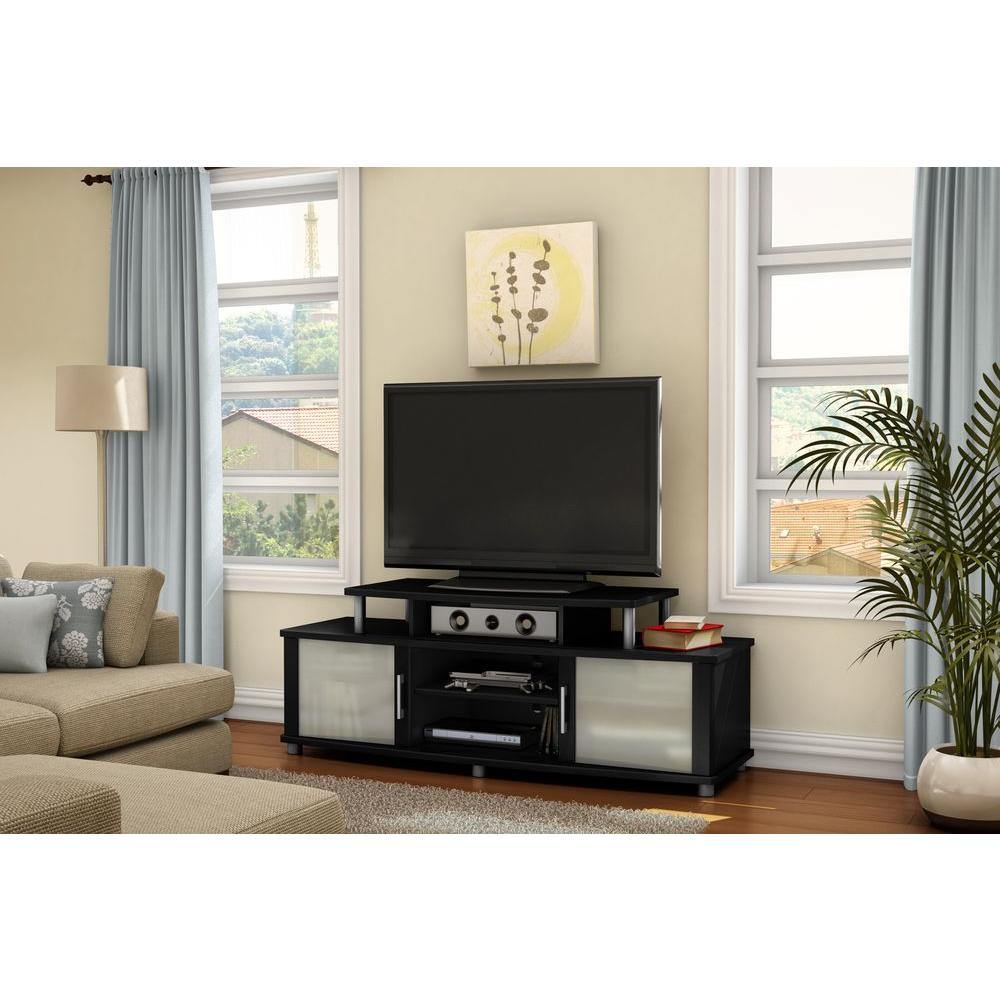 Upc 066311048179 South Shore City Life Collection Tv Stand Fits