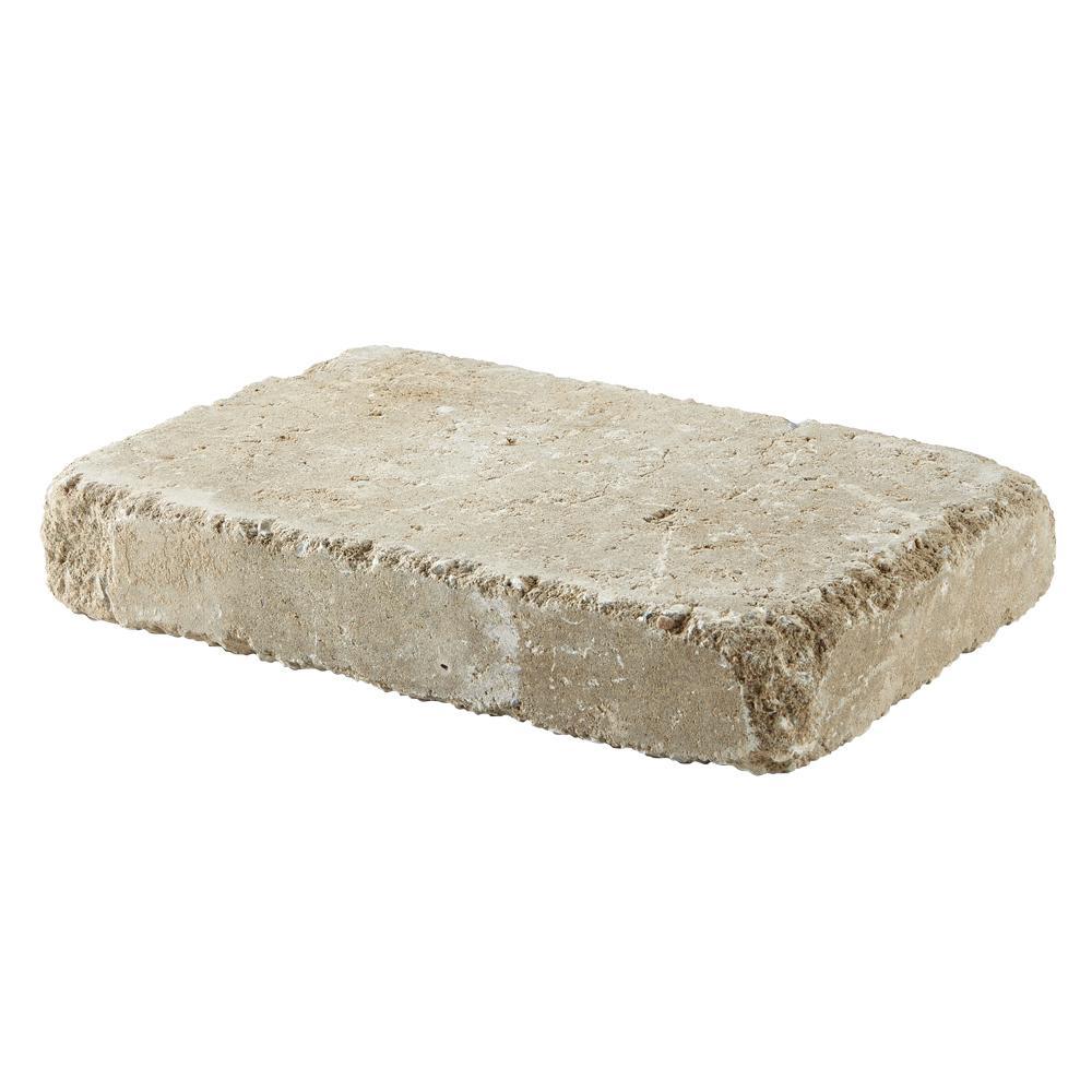 RumbleStone Rec 10.5 in. x 7 in. x 1.75 in. Merriam