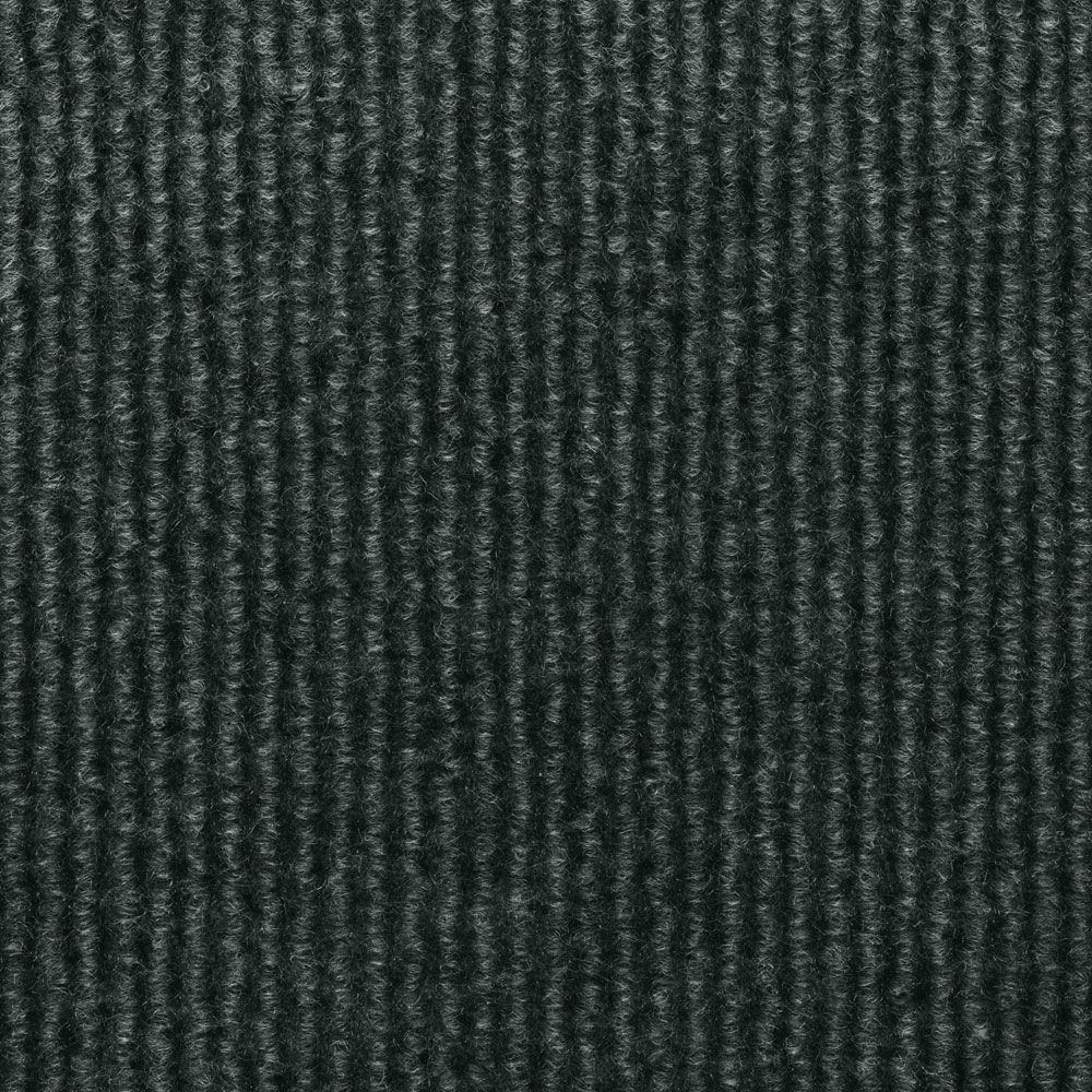 Indoor/Outdoor - Carpet Tile - Carpet & Carpet Tile - The Home Depot