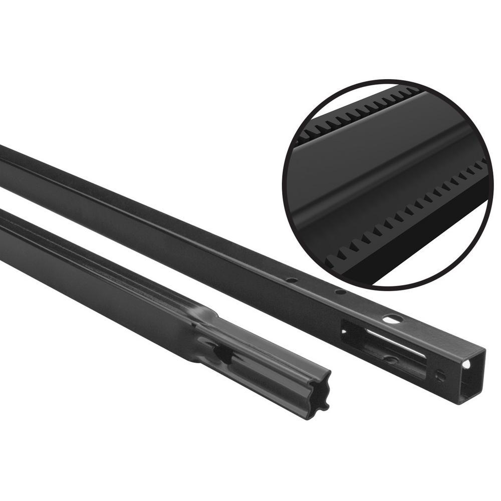 8 ft. Belt Drive Rail Extension Kit
