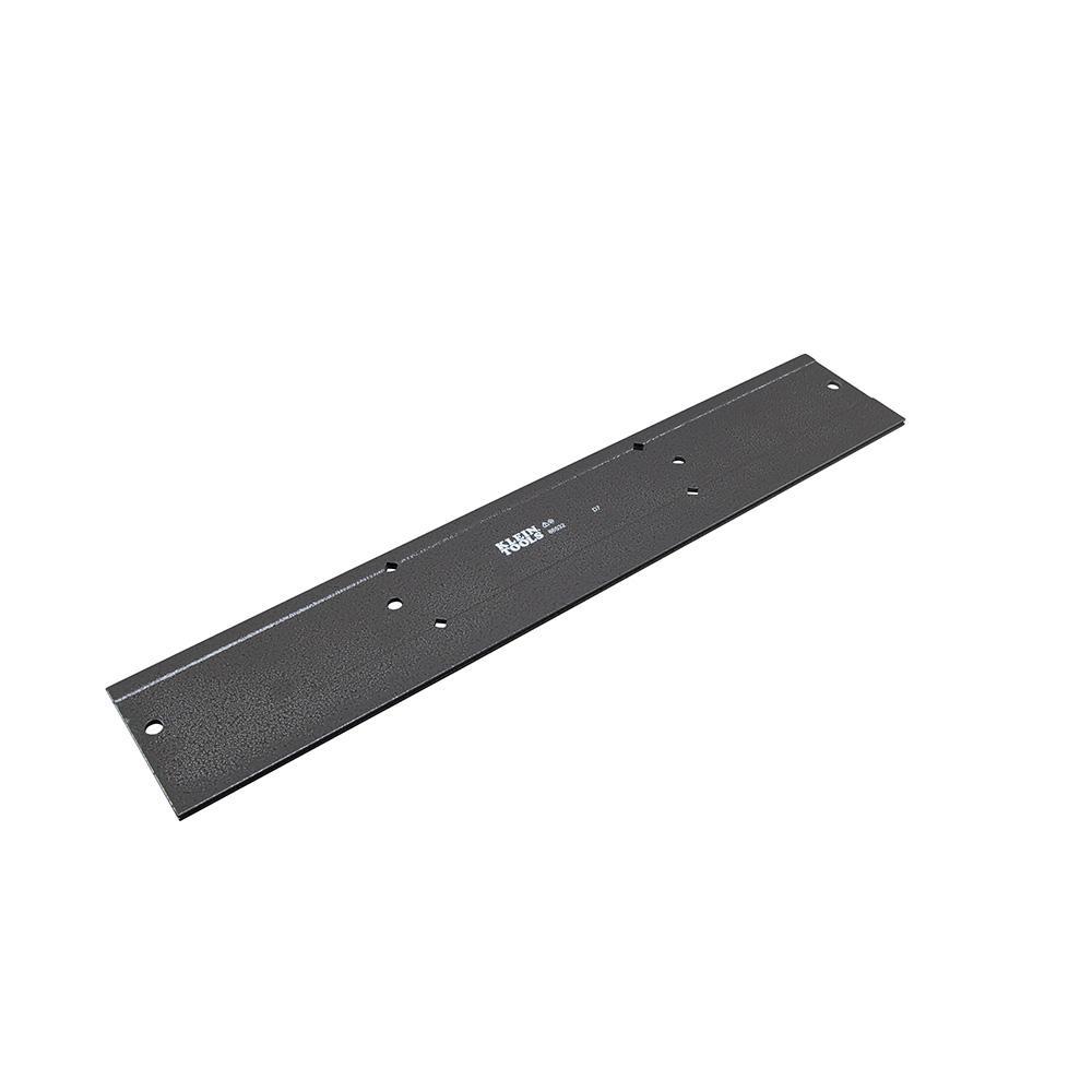 Sheet Metal Folding Tool Bender Tools Bending Hand Tool Garage Shop New 18 In